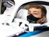 Williams unwilling to confirm 2021 driver line-up