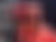 Vettel unwilling to share 'new evidence'