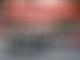 Hamilton wins crazy race as Bottas loses certain victory