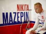 """Mazepin feeling """"quite lost"""" with difficult Haas F1 aero package"""