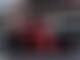 Midseason Review: 2018 FIA Formula 1 World Championship – Scuderia Ferrari