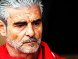 Joe Saward: Maurizio Arrivabene, sacked too soon?
