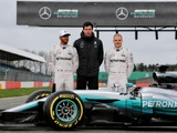 Rules of engagement remain as Hamilton faces up to Bottas