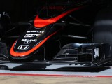 Honda still devising plan for engine token spend