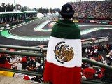 Mexican GP organiser says F1 contract extension has been agreed