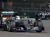 Toto Wolff admits Mercedes made wrong call with Abu Dhabi team orders