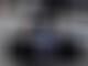 McLaren plans eventual livery change