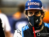 """Alonso delays biography to tell the """"truth"""" after F1 retirement"""
