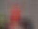 Sergio Marchionne praises 'real' Ferrari victory