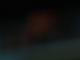 Verstappen 'struggling the whole weekend'