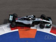 Hamilton leads Mercedes 1-2 in second Russian GP practice