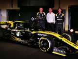Renault 'can afford' Ricciardo outlay