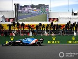 Why Alpine is the kind of team F1 wants, and how that could pay off