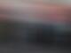 Teams overwhelmingly choose Soft tyres for Monaco GP