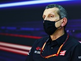 Steiner: F1 shouldn't be stubborn over Sprint Race introduction