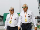 Ex-F1 deputy race director Herbie Blash says Whiting irreplaceable