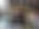 Lewis Hamilton: I'm a motorbike fanatic