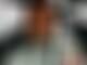 Former F1 driver De Cesaris dies