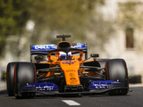 """""""Every area of the car needs to be improved"""" – Carlos Sainz Jr."""