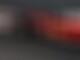 Vettel fastest as Ferrari moves ahead in Bahrain GP practice three