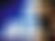 Departing Haas F1 driver Magnussen secures Ganassi IMSA seat
