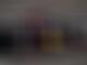 Verstappen heads practice as teams focus on race pace