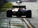Red Bull F1 chassis 'far from its optimum' - Helmut Marko