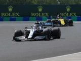Hungaroring Result Highlighted 'Vast Chasm' in Formula 1 Field - Ross Brawn