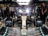 'Bottas not out of fight but must change style'