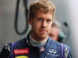Seb: There's no Vettel regime at Red Bull