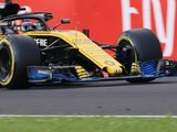 "Carlos Sainz Jr.: ""I'm particularly looking forward to tomorrow"""
