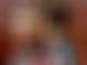 Magnussen to Hulkenberg: 'Suck my balls!'