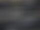 Bottas's lack of Australian GP progress shows F1's 'new world'