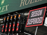 F1 to consider rules update after Belgian GP saga