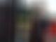 Albon gets Ricciardo's old engineer in reshuffle