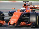 """Fernando Alonso: """"It's clear we have a lot of preparation ahead of us"""""""