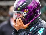 F1 steward Salo says Hamilton is 'full of s**t'