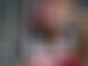 Kimi Raikkonen announces retirement from F1 at end of 2021