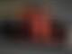 FP1: Vettel on top; engine woe for Ricciardo