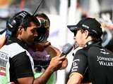 Which F1 races will be live on Channel 4 in 2018?