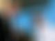 Mosley: Liberty should have kept Ecclestone