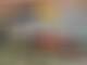 Ferrari drivers escape punishment after Brazilian GP F1 collision
