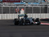 Rosberg to ditch creative set-up