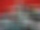 Mercedes still checking for 'unknown gremlins'