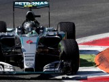 Rosberg reverts to old-spec power unit