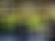 """""""We still have to work hard,"""" admits upbeat Verstappen"""