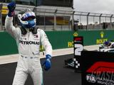 F1 Qualifying Analysis: Tricky conditions make for a close Saturday