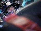 Rosberg surprised by Baku pecking order