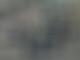 FIA confirms double points dropped