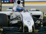Bottas pays price for two-stopper